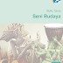 Download Ebook Seni Budaya Buku Guru Kelas VII SMP/MTs