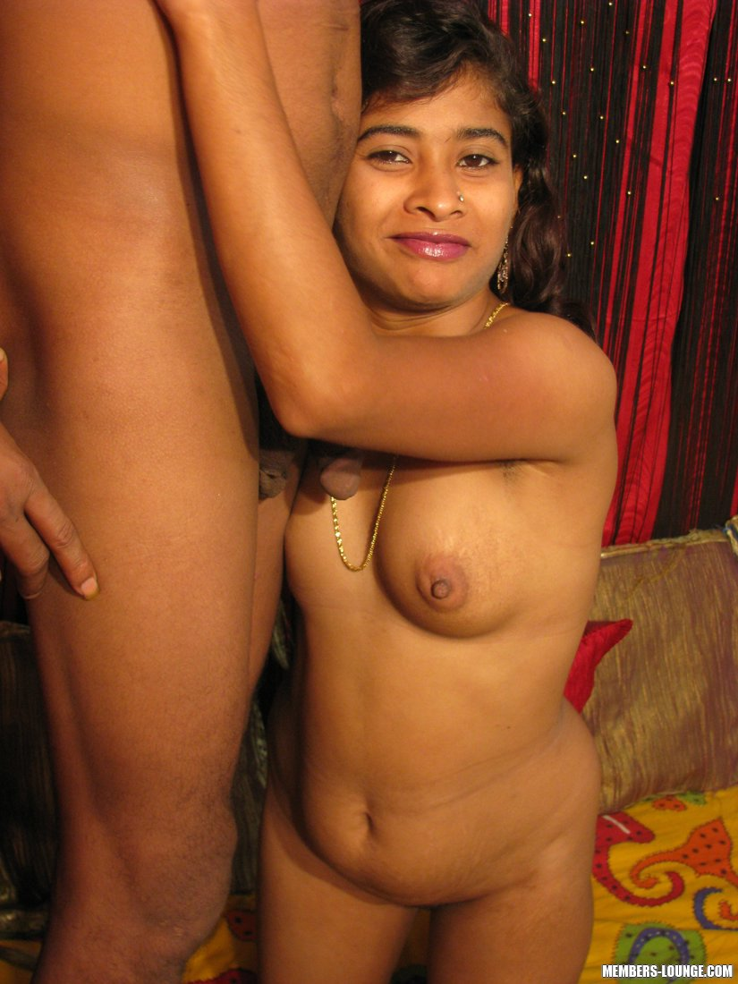 tamil sex 22