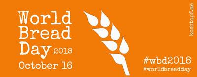 http://cindystarblog.blogspot.com/2018/09/world-bread-day-giornata-mondiale-del.html