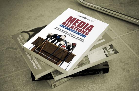 E-mail dei giornalisti italiani, dove trovarle