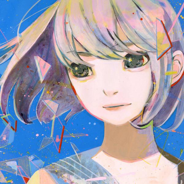 [Album] 藤岡みなみ&ザ・モローンズ – S.N.S (2016.07.29/MP3/RAR)