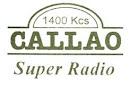Radio Callao en vivo