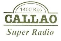 callao radio online
