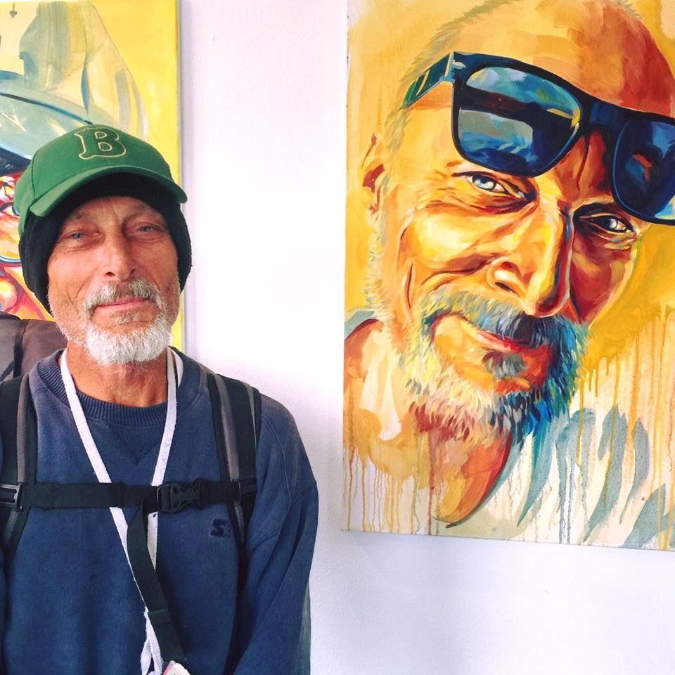 05-John-Brian-Peterson-Paintings-of-the-Homeless-in-Faces-of-Santa-Ana-www-designstack-co