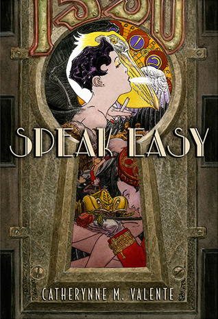 Cover illustration by Michael William Kaluta