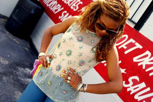 Crinkles Hair Waajid Products Taliah Curls