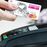 Jak połączyć 6 promocji w T-Mobile Usługi Bankowe?