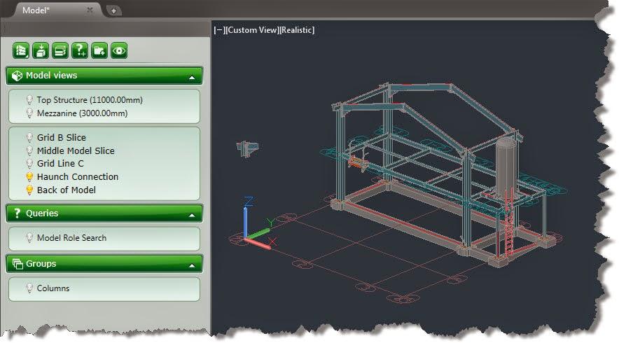 Buying Older Version of Autodesk Advance Steel