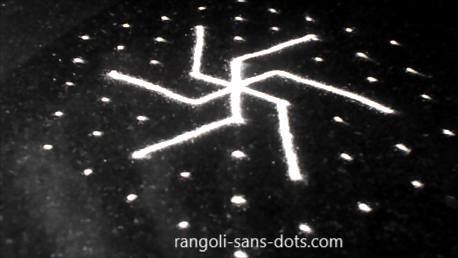 tipke-rangoli-designs-83ab.jpg