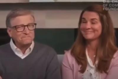 Bill Gates EcWsz3CXQAA9ckY