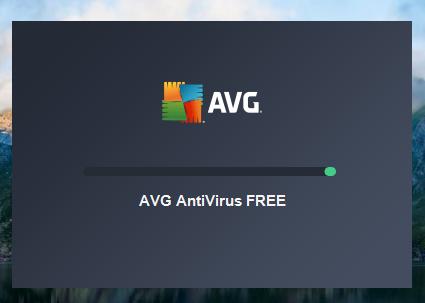 avg antivirus offline download