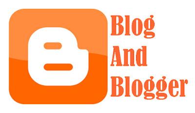 Panduan Awal Sebelum Membuat Blog Bagi Pemula