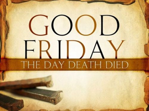good-friday-images-free