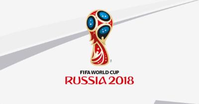 Nonton Tv Online Live Streaming Piala Dunia 2022 Hd Qatar