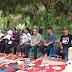 Dirjen Perkebunan Tinjau Replanting Karet Di Desa Mekar Sari