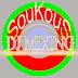 Audio:Soukous Kali MixinG(Zamotooo)Missete:Download