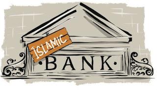 banche islamiche