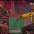 Music Video : Eddy Kenzo Ft Harmonize – Pull Up : Download Mp4