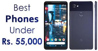 Smart Phone Under $900