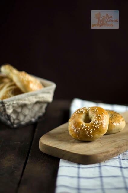 bagels-con-sin-thermomix2
