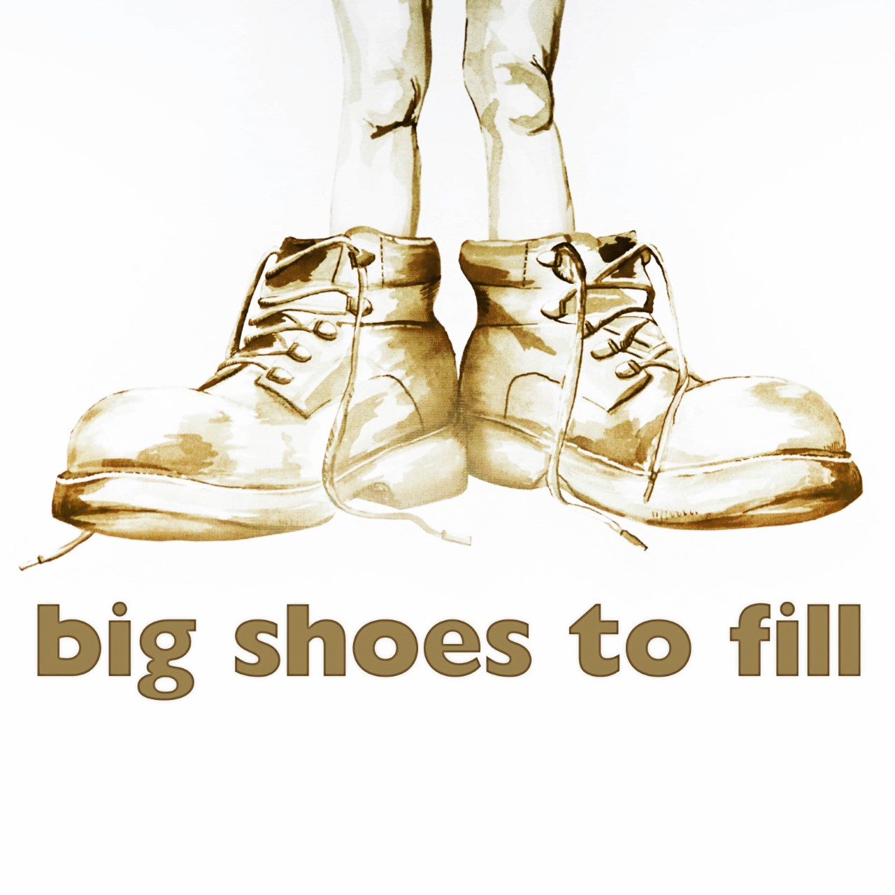 big shoes to fill Search, discover and share your favorite big shoes to fill gifs the best gifs are on giphy big shoes to fill 37546 gifs sort: relevant newest.