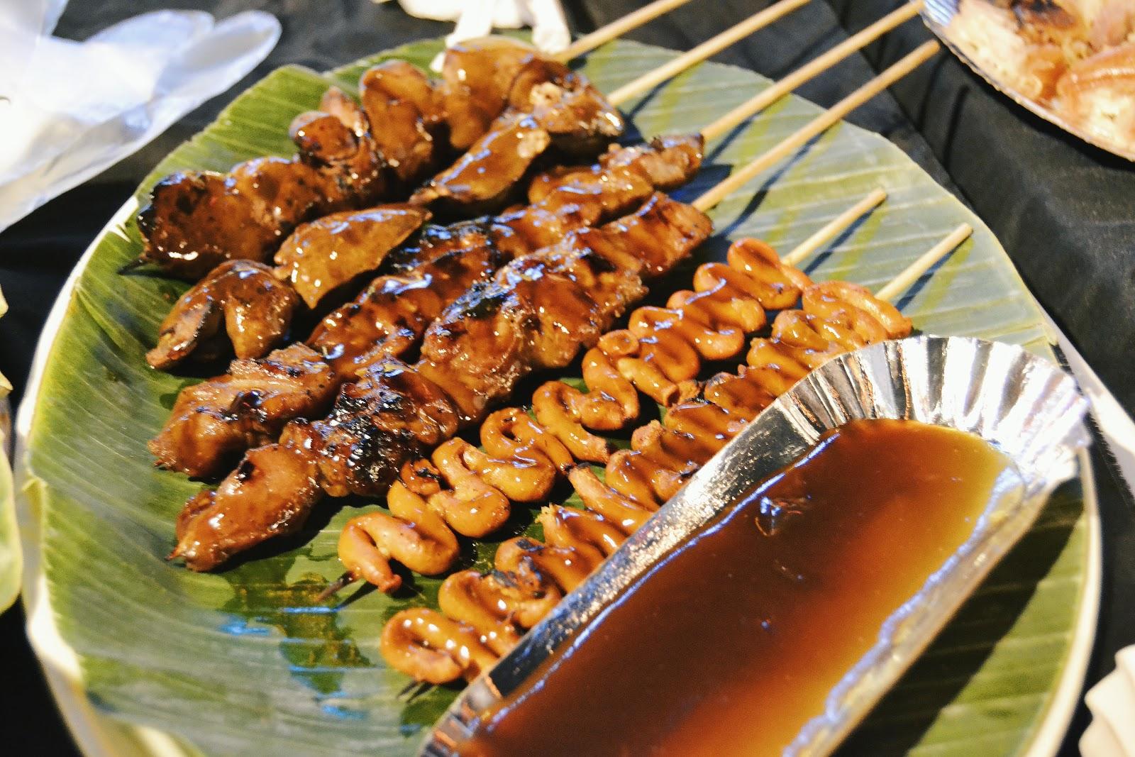 www.qingsstyle.com-baga-manila-vista-mall