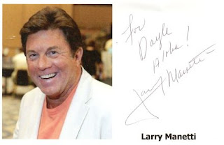 larry manetti stroke - 440×286