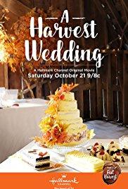 Watch A HARVEST WEDDING Online Free 2017 Putlocker
