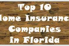 Top 10 Best Auto Insurance Companies of 2018
