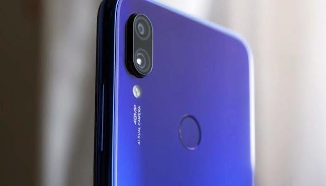 Rekomendasi Cara Melindungi Kamera Redmi Note 7 dan Note 7 Pro Yang Kameranya Menonjol