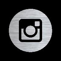 https://www.instagram.com/wunschkind_herzkind_nervkind/?hl=de