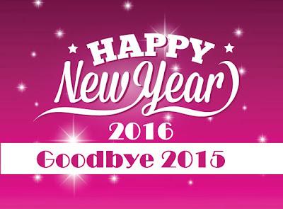 Welcome 2016 Wallpaper HD