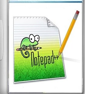 Notepad++ Free Latest Version Download