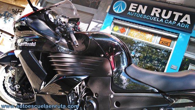 Autoescuela-En-Ruta