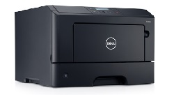 Dell B2360dn Printer Driver Download
