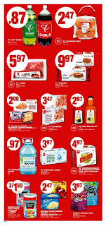 No frills flyer hamilton June 29 - July 5, 2017