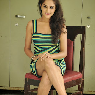 Lizy Actress JungleKey Co Uk Image