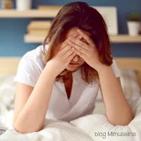 embarazada tras un aborto, blog mimuselina