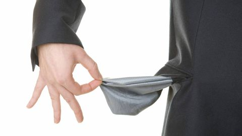 alasan bisa tertipu saat belanja online