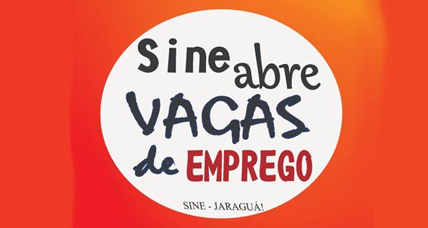 Sine Maceió bairro Jaraguá