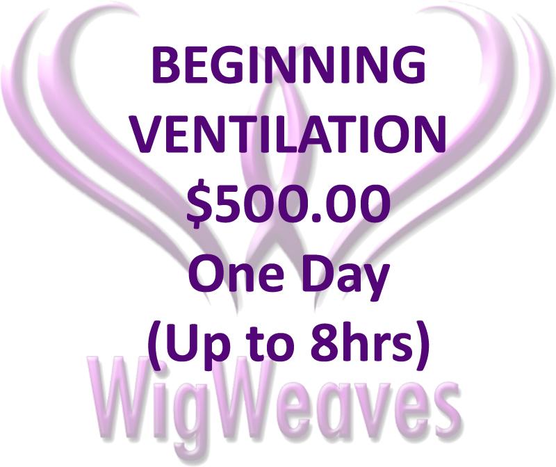 Natural Ventilation | Revit Products | Autodesk Knowledge ...