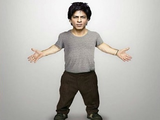 Zero: King Shah Rukh Khan expresses his gratitude comedy for all the love the trailer of his film has received