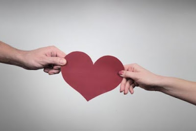 Selektiflah dalam Memilih Calon Pasangan hidupmu
