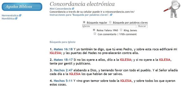 concordancia-biblica