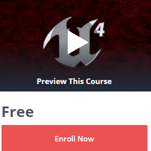 udemy-coupon-codes-100-off-free-online-courses-promo-code-discounts-2017-unreal-engine-4-pack-3
