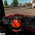 Renault Magnum Interior v1.0