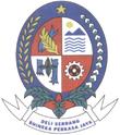 lowongan cpns deli serdang, kabupaten deli serdang