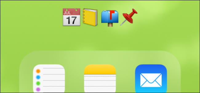 How to Name Folders with Emoji on iOS and Android