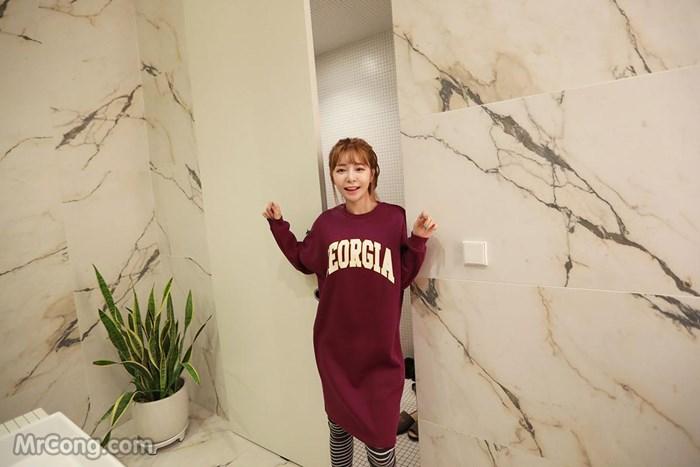 Image MrCong.com-Shin-So-Jung-BST-thang-11-2016-007 in post Người đẹp Shin So Jung trong bộ ảnh thời trang tháng 11/2016 (109 ảnh)