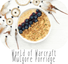 https://www.ablackbirdsepiphany.co.uk/2018/07/mulgore-porridge-warcraft-battle-for.html